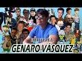 Genaro Vázquez - Entrevistas de Fandubs! #9