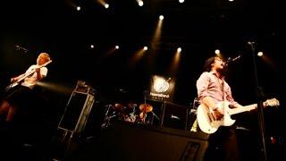 HAWAIIAN6主催ライブ「ECHOES 2015」4都市50バンド以上出演!