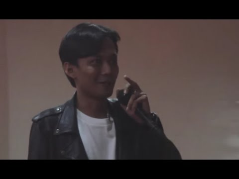 Art To Make People Smile | Sulaiman Said | TEDxBandung