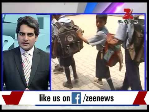 DNA: Analysis of Indian education system- Part I