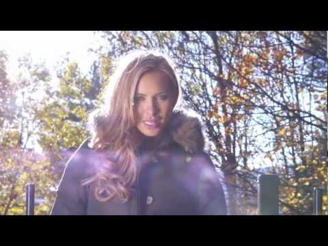Carina Dahl - NLTO (Not Like the Others) [Official music video]