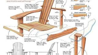Simple Woodworking Projects And Plans For You