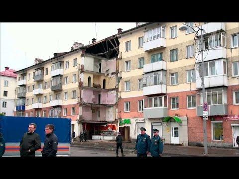 В Кемеровской области идет расследование причин трагедии в Междуреченске.