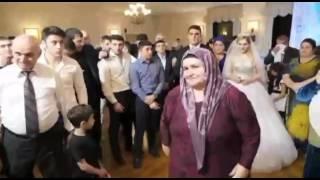 Турецкая свадьба в америке