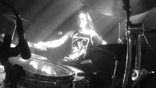 Video Liam Neeson - Murkage - AAA LIVE download MP3, 3GP, MP4, WEBM, AVI, FLV Agustus 2018