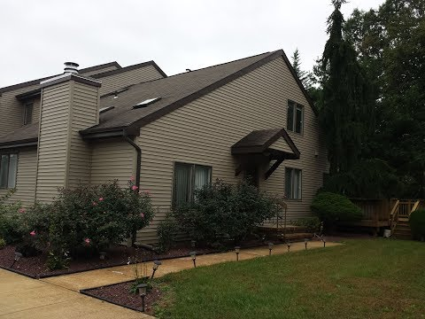 condo for sale 74 sierra ct old bridge nj russell hayek weichert realtors