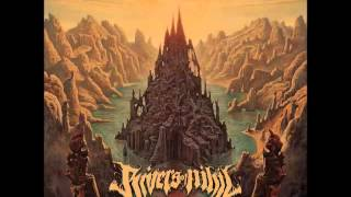 Rivers Of Nihil - Monarchy (2015) Full Album