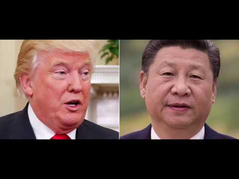 One China policy Trump   China one child policy   What is a one china policy