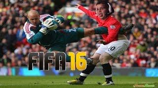 Inter, stop pls (FIFA 16 Demo, FUT Draft) Episode 4
