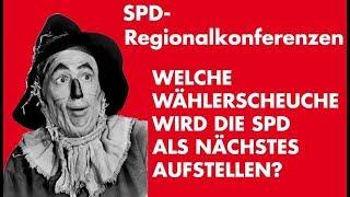 Das groe SPD-Casting-Spektakel 22.08.2019 Maybrit Illner - Bananenrepublik