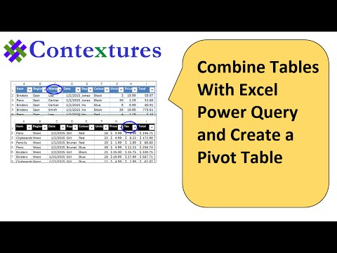 math worksheet : detail for  pivottable from : Pivot Table From Multiple Worksheets