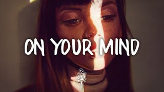 [3.23 MB] The Vamps - On Your Mind (Lyrics)