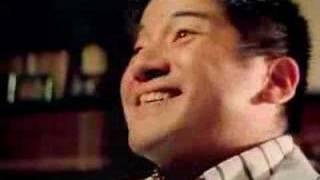 娯楽惑星コンコルド7.