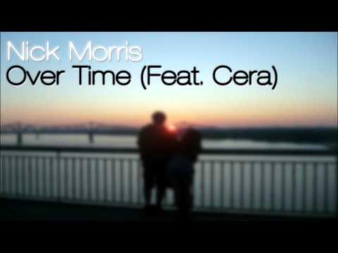 Nick Morris -
