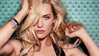 Interesting facts about Kate Winslet || Happy 42nd Birthday || Images || Biography ||