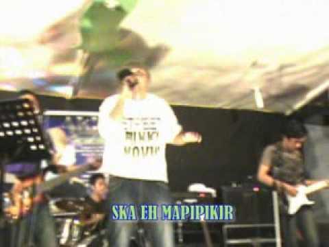 Pikirang Ka (akie and company ) maranao band