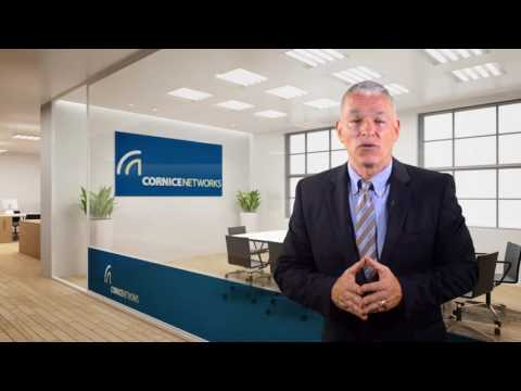 cornice-networks-professional-video-by--marketing-solutions-technology