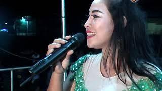 DANGDUT+LENONG CAHAYA TERANG..PIMP:BPK.MDR.NARTO/ALIP.--GERIMIS MELANDA HATI