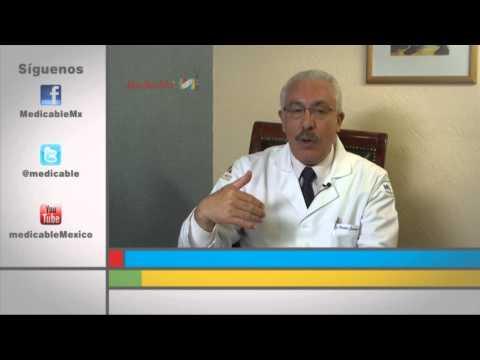¿Cuáles deben ser los niveles normales de colesterol?