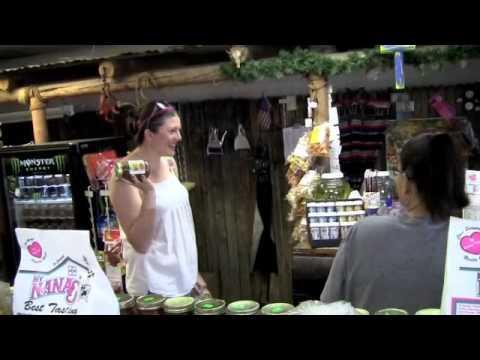 Guadalupe Farmer's Market