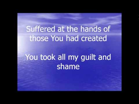 you laid aside your majesty hillsong mp3