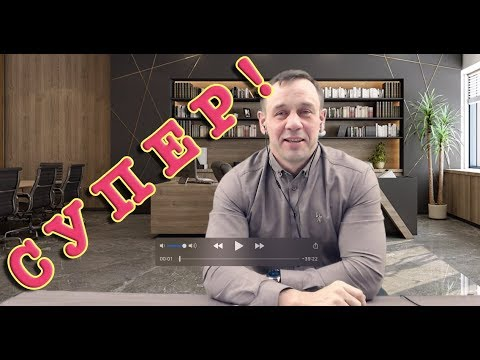 ЮРИСТ ПОДРОБНО РАЗБИРАЕТ ДИАЛОГ КОЛЛЕКТОРА НСВ С ДОЛЖНИКОМ  кредит | Кузнецов | Аллиам
