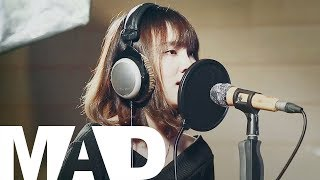 [MAD] ความคิด - Stamp (Cover) | Boss Paleerat [Live at Western Music Program, CRU]