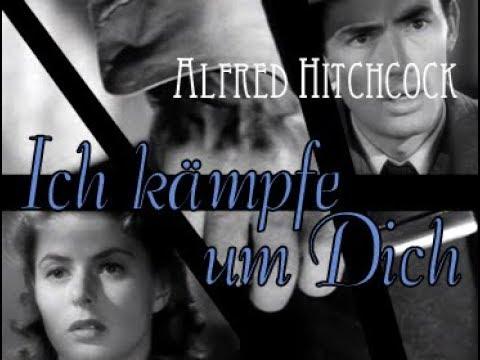 don 2 deutsch ganzer film