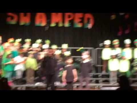 Isb basel musical pyp4