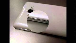 Spice Mi-451 3G Specs - OS Android OS, v4.4 (KitKat)