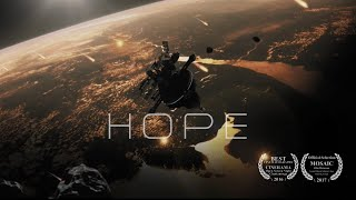 HOPE - Sci-fi Short Film