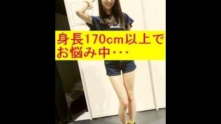 オススメ情報→ http://bit.ly/Yaejpz アイドルグループ、HKT48の田中菜...