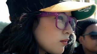Aaja Pheri Ekantama - Bikash Lama   New Nepali Pop Song 2015