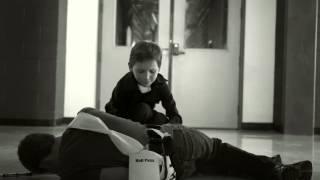 B12 - Student Film - CCA