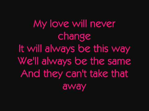 Nobody - Akon Ft. Nivea