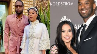 Dwyane Wade  Admits The Biggest Mistake He Did During Relationship Break With Gabrielle Union