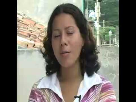 Difficult Dreams - El Salvador Documentary (English)