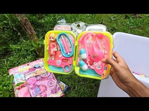 finding-barbie-doll-toys-mermaid-toys-baby-toys-barbie-girls-toys-dress-up-toys-girls-games-kid-toys