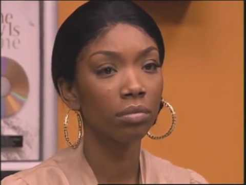 When Business Gets Personal  Season 1 Episode 3  Brandy and Ray J