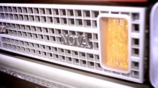 General Motors 65 años moviendo a Venezuela.