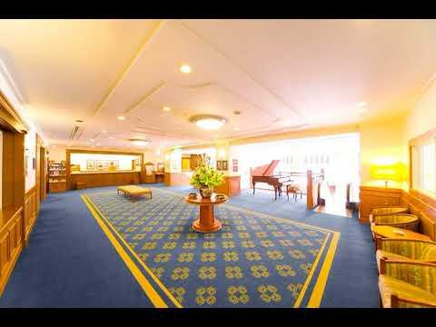 hotel-boston-plaza-kusatsu---kusatsu---japan