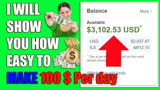 Case Study Reveals  How You Can Make 3,000$ In 13 Days While You Sleeping For Beginner