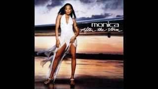 Watch Monica Set It Off video