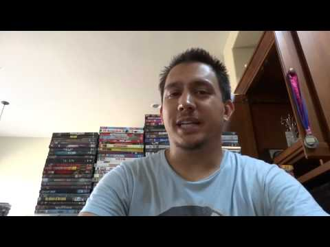 Best Way to Sell Used DVDs - VEDA Day 11