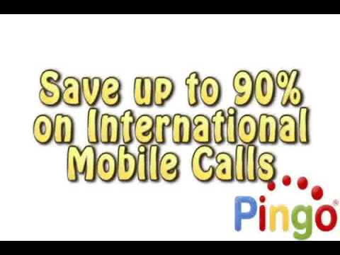 Cheap calls with EZ Dial and a FREE phone card!