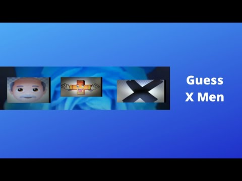 can-you-guess-the-x-men-character-by-emoji-part-2?-which-is-a-guess-the-emoji-game.