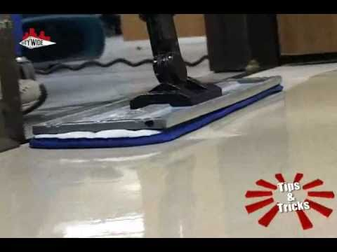 city-wide-tips-&-tricks:-stripping-&-waxing-floors