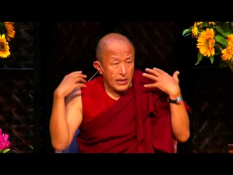 IS THERE BUDDHISM WITHOUT REBIRTH? Part 2
