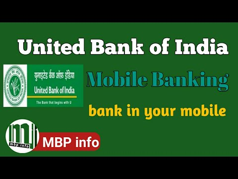 How to first time login union bank onlinebanking youtube.