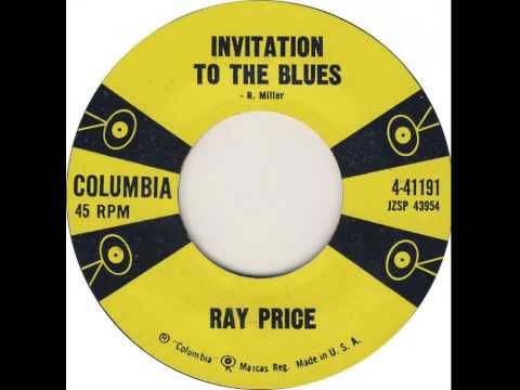 96 mb invitation to the blues lyrics free download mp3 ray price invitation to the blues stopboris Image collections
